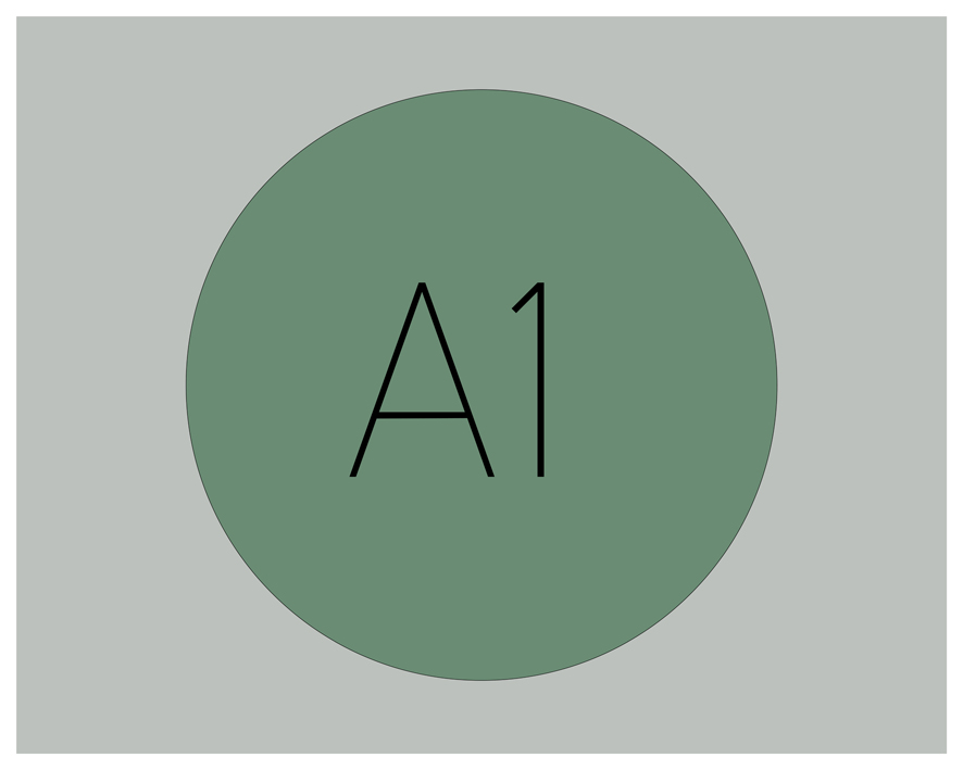 A1-small