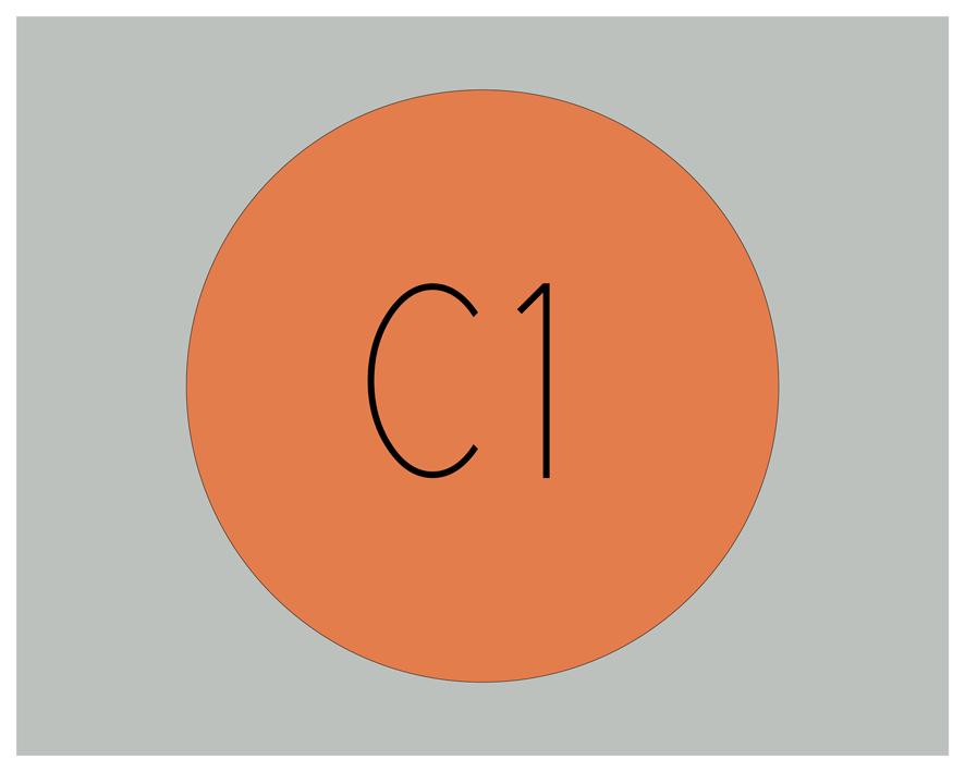C1- Deutschkurs Intensiv