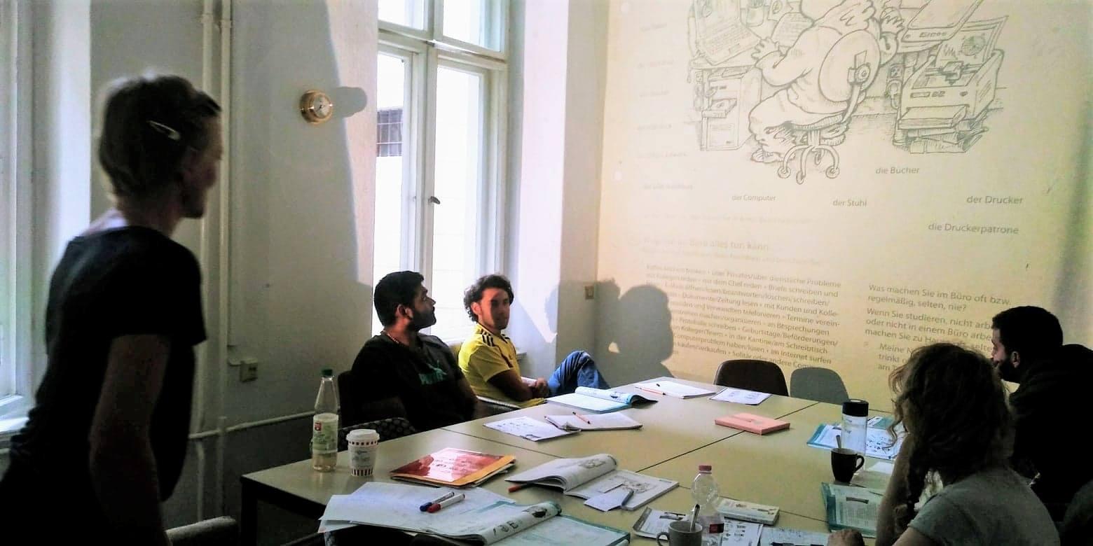 sprachartBerlin-germanschool (2)