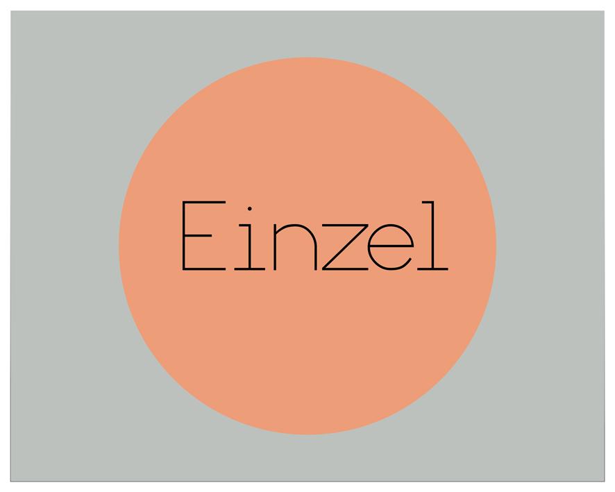 EINZEL-small