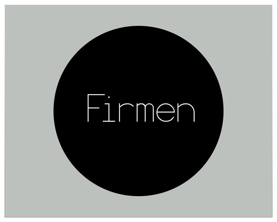 Firmen-small
