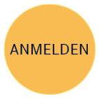 ANMELDEN-GELB