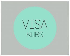 Visa German course Berlin