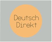 Deutschkurs German course Konversation DEUTSCH DIREKT