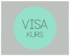 Deutschkurs German course VISA KURS