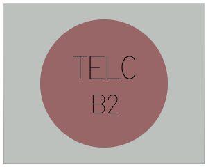 telc_B2_s