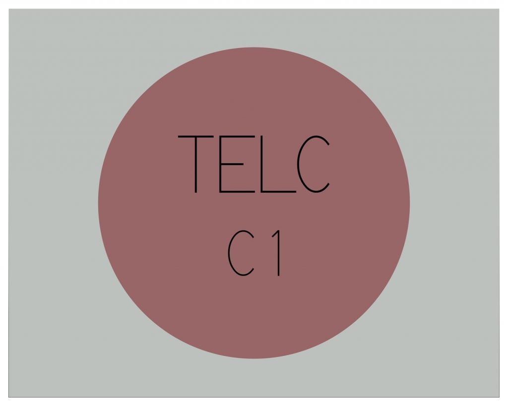 telc_C1_s