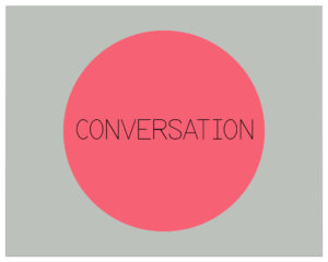 Conversation course Berlin